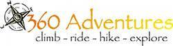 360 Adventures