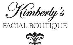 Kimberly's Facial Boutique