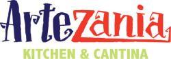 ArteZania Kitchen & Cantina at the Holiday Inn Club Vacations Scottsdale Resort