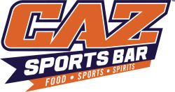 CAZ Sports Bar at Casino Arizona