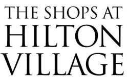 The Shops at Hilton Village