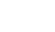 Hilton Village Logo 85de6c5c5056b3a 85de6d67 5056 b3a8 49ae79053384c5e4