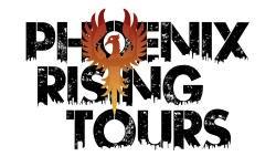 Phoenix Rising Tour Company