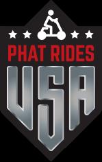 Phat Rides USA
