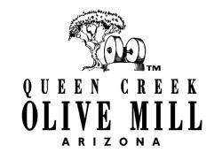 Queen Creek Olive Mill Marketplace