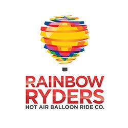Rainbow Ryders Hot Air Balloon Company