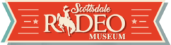Scottsdale Rodeo Museum