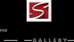 The Signature Gallery Scottsdale