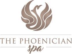 The Phoenician Spa