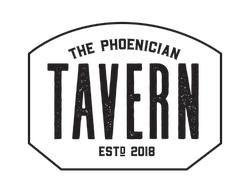 The Phoenician Tavern
