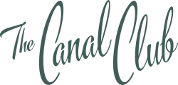 The Canal Club at The Scott
