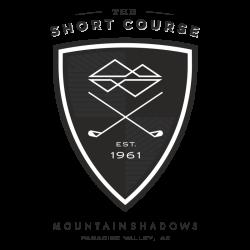 The Short Course at Mountain Shadows
