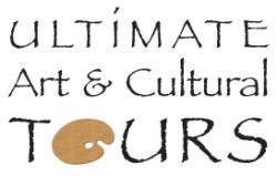 Ultimate Art & Cultural Tours
