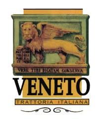 Veneto Trattoria