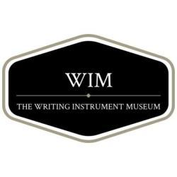 The Writing Instrument Museum - The WIM
