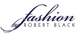 Fashion by Robert Black