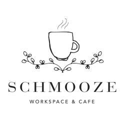 Schmooze Workspace and Cafe