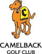 Acacia at Camelback Golf Club