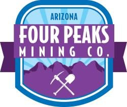 Four Peaks Mining Co.