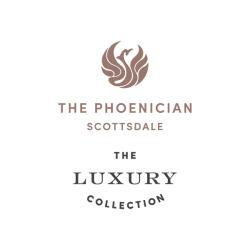 The Phoenician Afternoon Tea