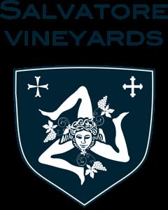 Salvatore Vineyards