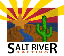 Salt River Rafting