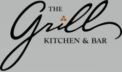 The Grill Kitchen & Bar at the Boulders Resort