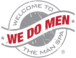We Do Men - A Male Concept Spa